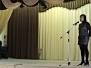 Смотр-конкурс художественной самодеятельности среди работников образовательных организаций г.Ставрополя